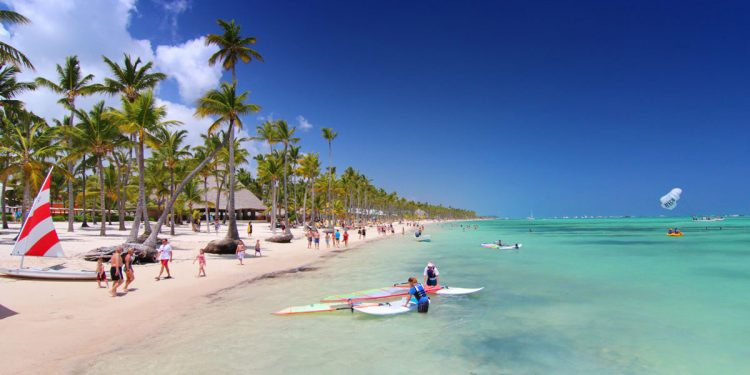 Tips Travelling Mexico Safety dengan Budget Tipis